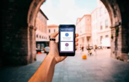 App conecta usuários a advogados no carnaval