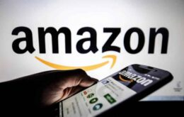 Amazon quiere que su servicio de envío Premium reduzca el tiempo de entrega de dos a un día