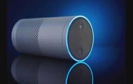 Investigador convierte altavoces en 'armas acústicas'