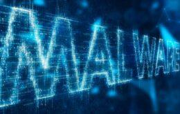 Los ataques de malware bancario de Qbot tienen víctimas bajo control activo