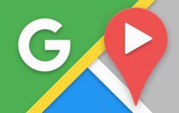 Google propõe pagamento de 13 milhões para encerrar processo