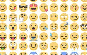 Mais figurinhas! Apple vai lançar novos emojis para os dispositivos