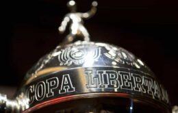 Facebook Watch retransmitirá clásicos de la Libertadores