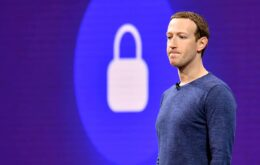 Facebook e Google vendem privacidade, mas dificilmente a entregam