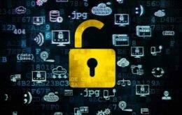 MIT advierte: el malware más peligroso del mundo anda suelto