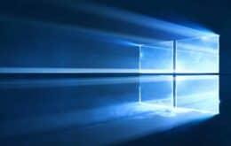 Como mudar o local de instalação de aplicativos da loja do Windows 10