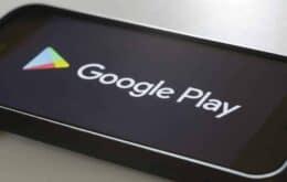 Novas preferências do Google Play podem remover notificações em massa