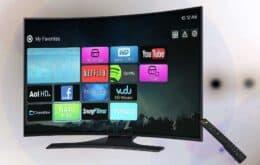 Google anuncia função de controle de uso de dados para Android TV