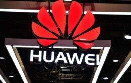 Trump x Huawei: especialistas dizem se é possível fazer espionagem por meio de redes 5G. Confira!
