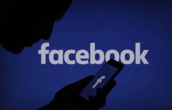 Após atentado a tiros ser transmitido ao vivo, Facebook divulga novas restrições de uso do Live