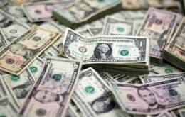Filadélfia é a primeira cidade dos EUA a barrar lojas que não usam dinheiro