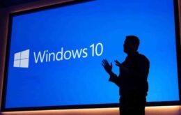 Falha no Windows 10 quebra segurança de navegadores