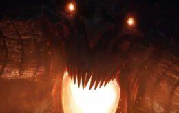 Diablo é relançado e vendido através do site GOG.com