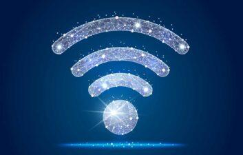 El WiFi gratuito supera los 600 puntos en São Paulo