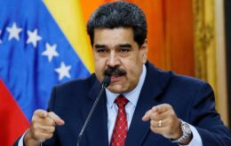 Nicolás Maduro offers to exchange Venezuelan oil for vaccines against Covid-19