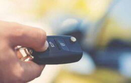 Prepare-se: você será monitorado pelo seu próprio carro
