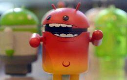 Malware Agente Smith infecta apps legítimos em smartphones Android