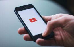 Youtubers criticam regulamentação de vídeos infantis no YouTube