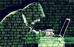 Brasil es el segundo país que recibe más ataques de ransomware