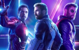 Marvel anuncia datas de lançamento dos filmes da Fase 4 do MCU