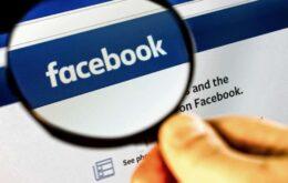 Facebook desativa mais de 2 mil contas usadas para espalhar notícias falsas