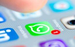 5 sinais de que o WhatsApp não está sendo conivente com as notícias falsas