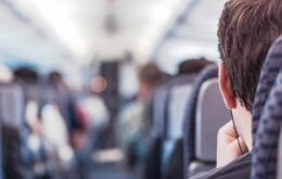 Falha no GPS de aviões causa cancelamento de voos nos EUA