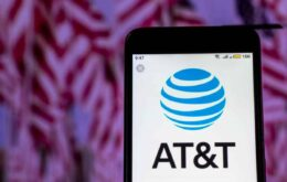 AT&T vai pagar US$ 60 milhões por mentir sobre internet ilimitada