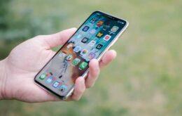 Apple adquire divisão de modems para celulares da Intel por US$ 1 bilhão