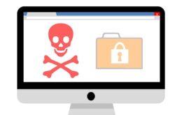 Asus corrige una falla en el sistema de actualización que distribuía malware
