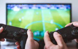 Sony vai impedir varejistas de vender códigos de download do PS4 nos EUA