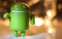 Como formatar o Android e restaurar as configurações de fábrica