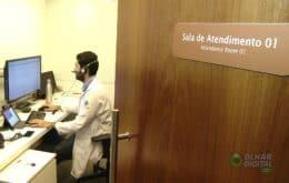 Hospital das Clínicas testa monitoramento de pacientes a distância