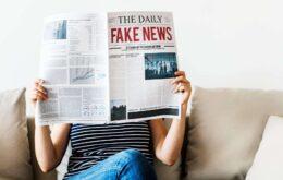 Singapura quer implementar lei contra publicação de notícias falsas