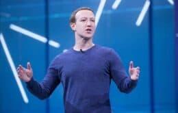 Zuckerbergs e Musks