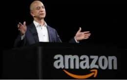 ¡Amazon se va de China!