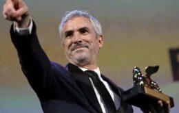 Justiça dos EUA alerta que Netflix não pode ser proibida de concorrer no Oscar