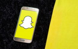 Policial é preso por pedofilia depois de flagrante no Snapchat