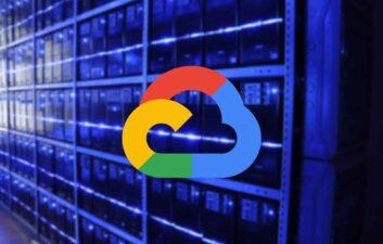 Google revela que fue el objetivo del mayor ataque DDoS de la historia
