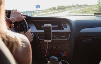 Ayuntamiento de São Paulo comienza a inspeccionar conductores de Uber, 99 y Cabify
