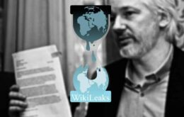 O que é o WikiLeaks? Saiba mais sobre o site criado por Julian Assange