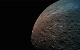 Agência espacial indiana cancela missão uma hora antes do lançamento