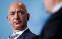 6 mil empleados de Amazon exigen actitudes sostenibles de la empresa