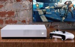 Faturamento da Microsoft com o Xbox dispara durante a pandemia