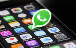 WhatsApp libera reprodução de áudio na notificação no iPhone