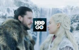 HBO Go quebra recorde de queixas no ReclameAqui com episódio de Game of Thrones