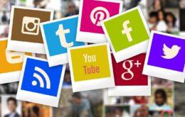 França obriga redes sociais a remover conteúdo ilícito em 1 hora