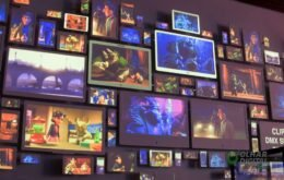 Streaming: arte ou entretenimento?