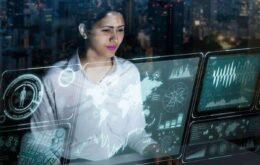 Projeto Glória: plataforma de inteligência artificial será usada para o combate à violência contra a mulher no Brasil