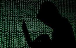 Rede elétrica da Rússia está sendo espionada pelos EUA